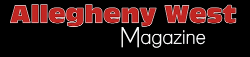 Allegheny West Magazine