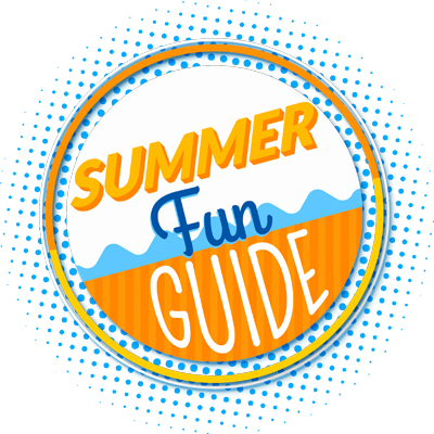 West Allegheny Summer Fun Guide