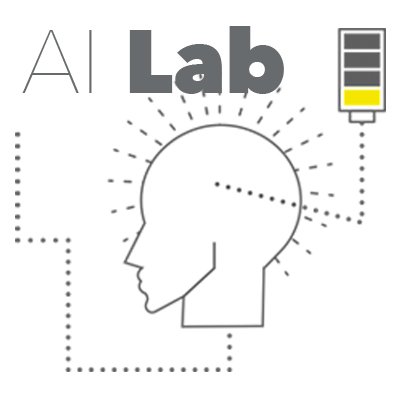 Montour opens AI Lab at DEW