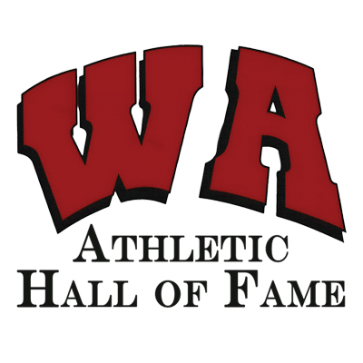 WA Athletic Hall of Fame accepting nominations