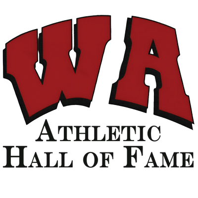 New dates set for WA Hall of Fame banquets
