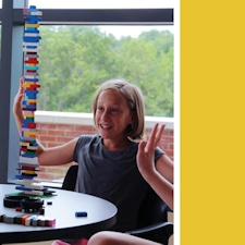 Montour's Summer STEAM Camp returns