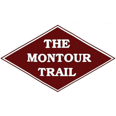 Montour Trail Council celebrates milestones