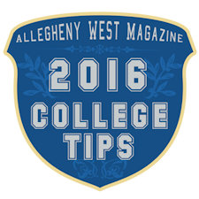 Advice for the prospective college student