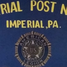 American Legion post finding new life
