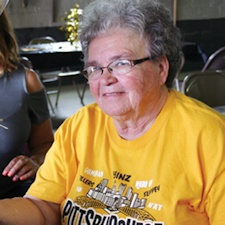 Montour's longest tenured bus driver retires